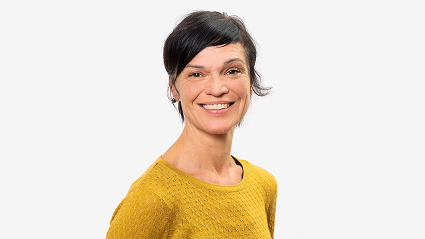 Christina zamboni 6082