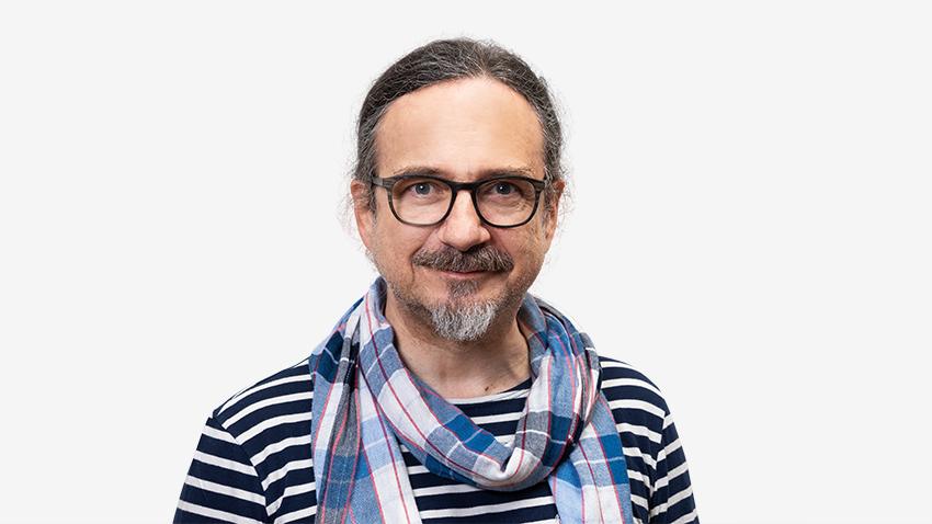 Roberto bargellini 7071