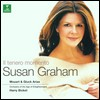 Il tenero momento. Mozart & Gluck: Arias. Susan Graham, Orchestra of the Age Enlightenment, Harry Bicket