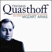 Deh vieni alla finestra aus der oper don giovanni - Mozart don giovanni deh vieni alla finestra ...