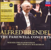 The Farewell Concerts (2008).