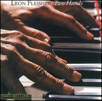 "Leon Fleisher ""Two Hands"""