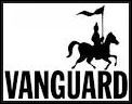Vanguard Records - © www.vanguardrecords.com