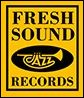 Fresh Sound Records - © www.freshsoundrecords.com