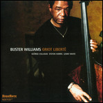 Buster Williams