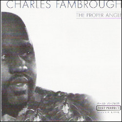 Charles Fambrough