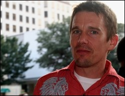 Ethan Hawke - © http://flickr.com/photos/92407414@N00