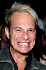 David Lee Roth - © © Glenn Francis, www.PacificProDigital.com