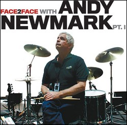Andy Newmark