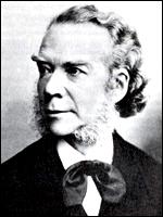 Carl  Reinecke (1824-1910) - Page 2 22766