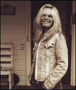 Kim Carnes - © www.myspace.com/kimcarnessongs