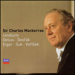 Sir Charles Mackerras