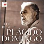 Plácido Domingo - Musiker - Musikdatenbank - Radio Swiss Classic