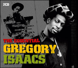Gregory Isaacs