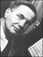 George Carl Johann Antheil (1900-1959) 51134