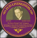Fud Livingston