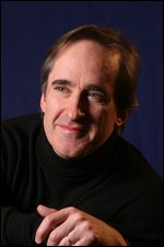 James Conlon - © Chester Higgins (www.jamesconlon.com)