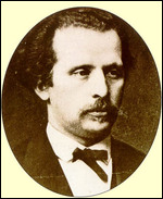 Nikolay Rubinstein