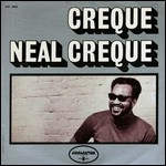Neal Creque