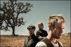 Lifehouse - © www.lifehousemusic.com