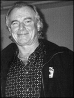 Alan White - © www.alanwhite.net