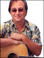 Jim Messina - © http://www.jimmessina.com/press/Jim0192_8x10[2].jpg