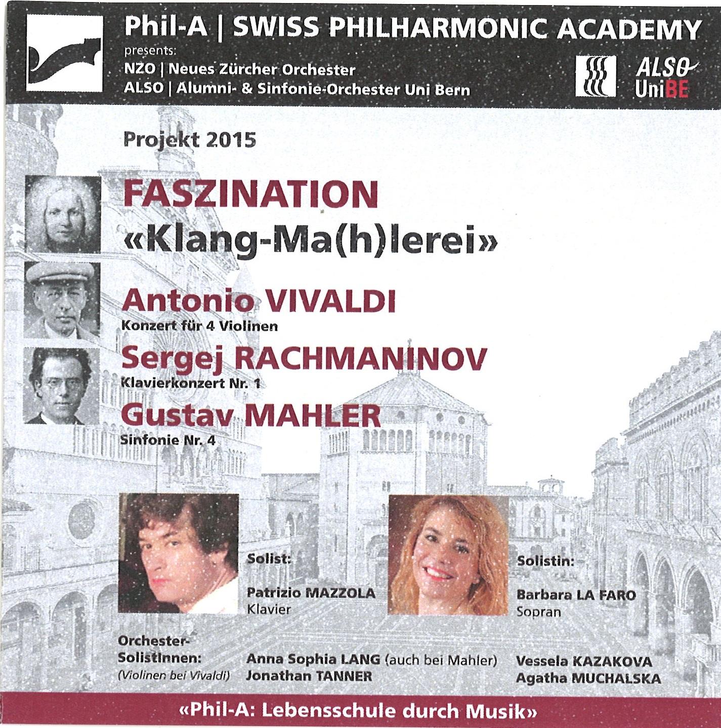 Igor Stravinsky - Musician - Music database - Radio Swiss Classic